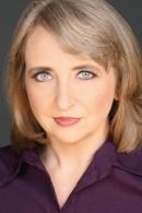 Sharon Caraballo headshot