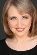 Sharon Caraballo